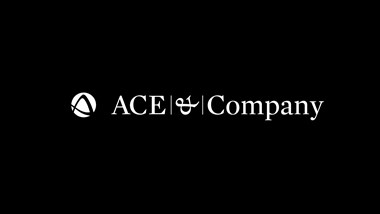 ACE & Company look to Redfern