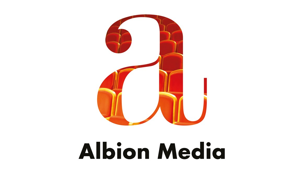 Albion Media Logo 01