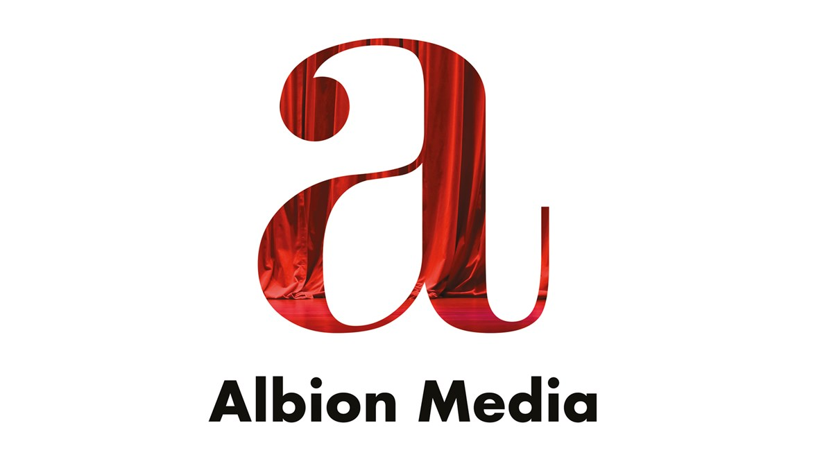 Albion Media Logo 03