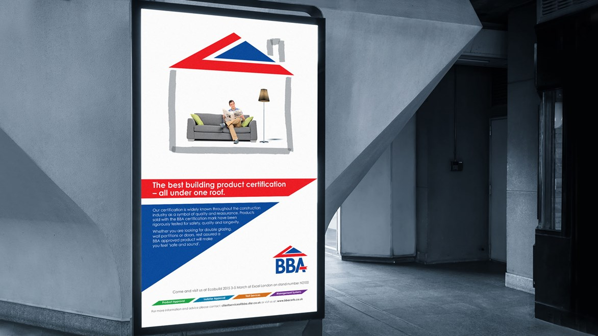 bba-trade-poster