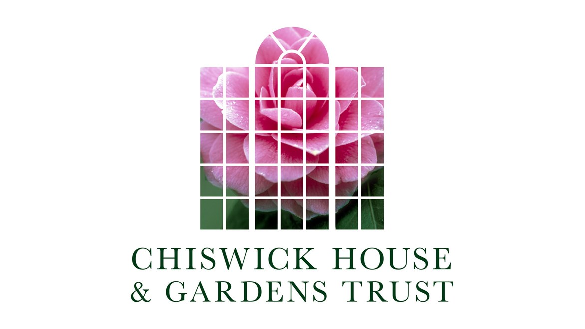 Chiswick House & Gardens Trust