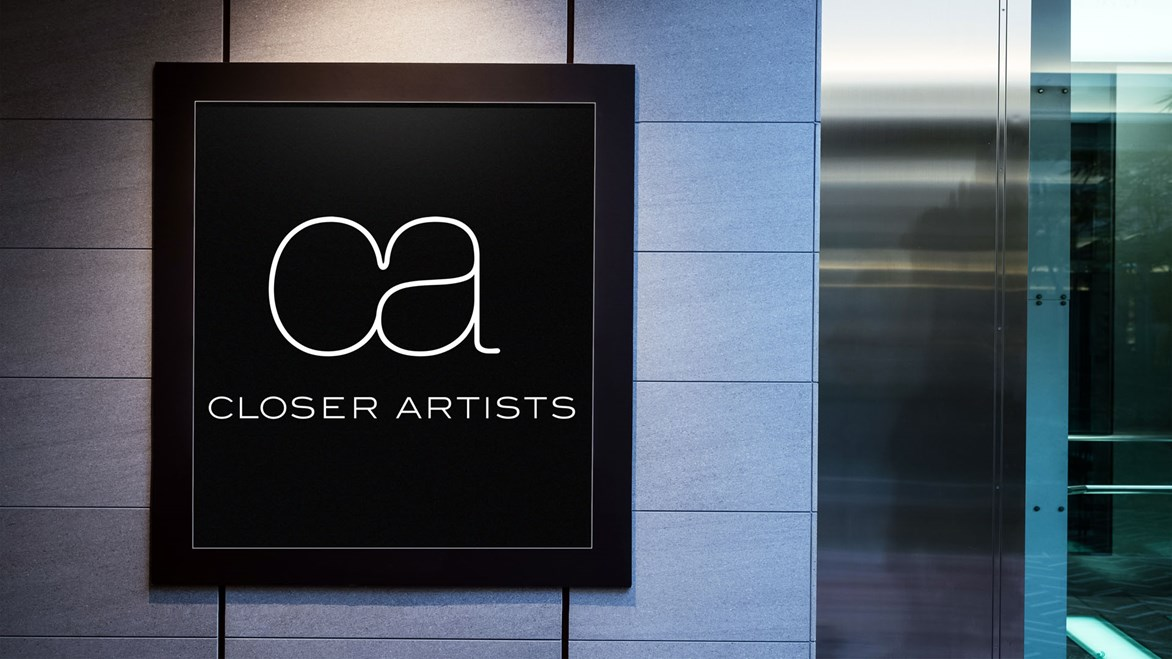 closer-artists-logo