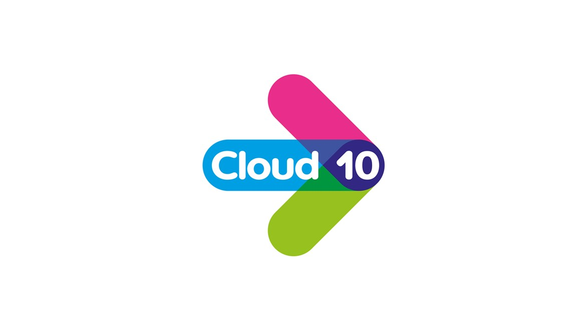 cloud10-logo-1