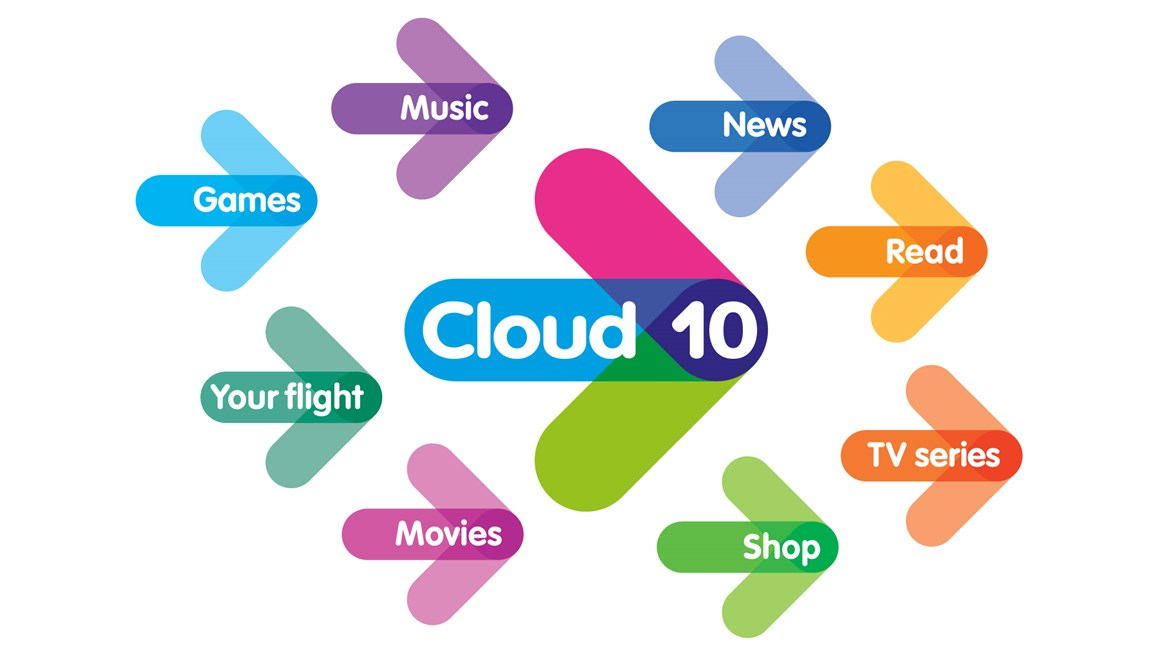 cloud10-logo-2