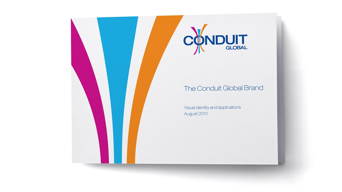 conduit-guidelines-cover