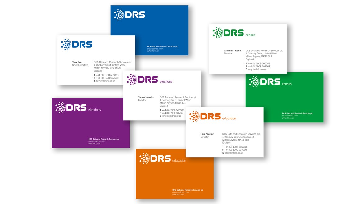 drs-business-cards