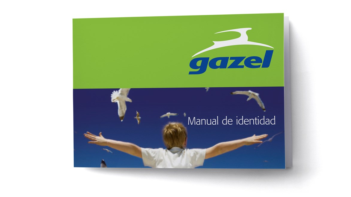gazel-guidelines-01