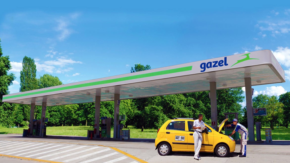 gazel-station-01