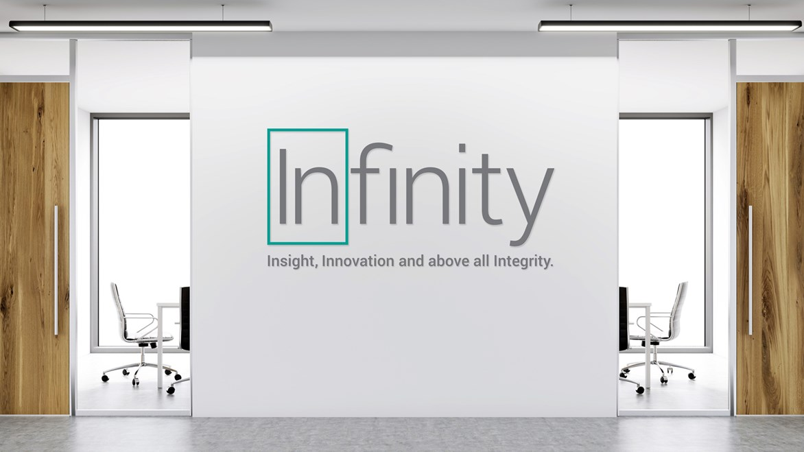 Infinity_sign_hd