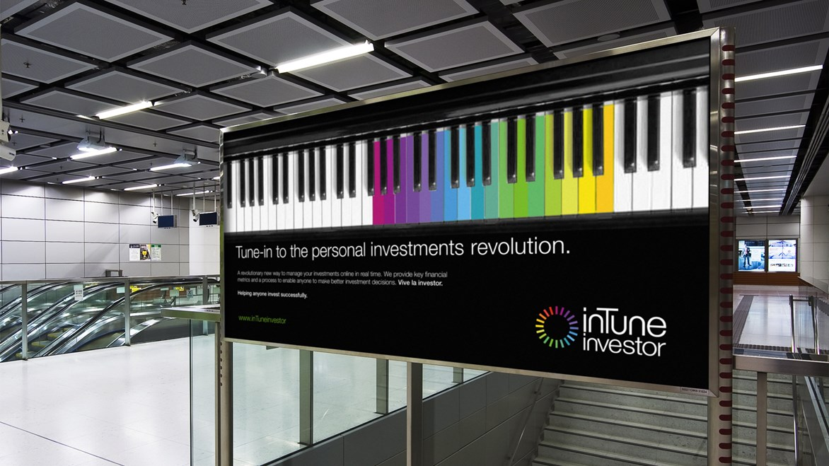 intune-investor-poster