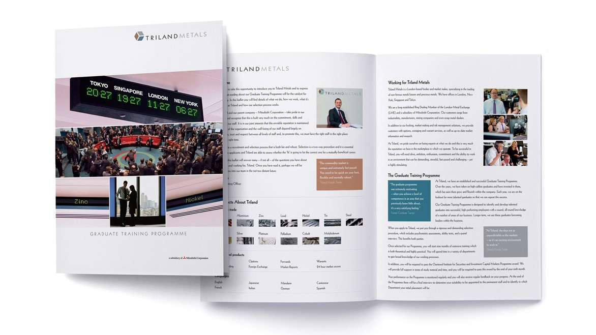 triland-brochure-graduate-recruitment