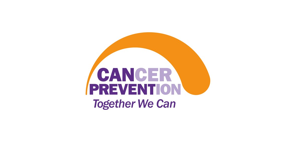 wcrf-logo-cancerprevention-uk